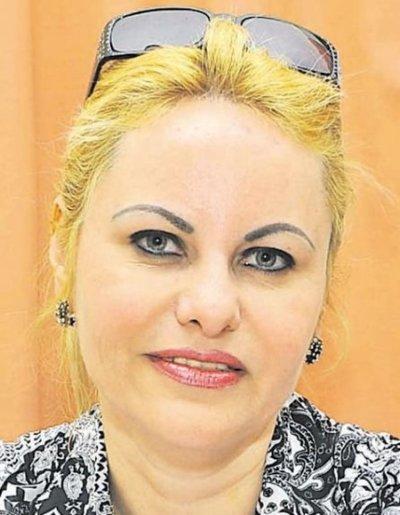 Piden cárcel por violencia familiar