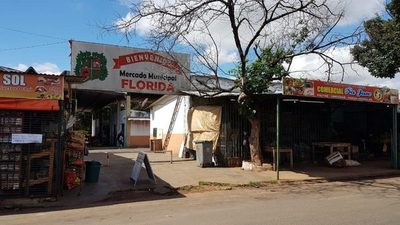 Mercado Florida: Transparencia ayudó a aumentar recaudación