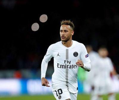 Ofertón del Real Madrid por Neymar