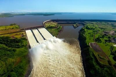 Itaipu quiere construir el mayor centro ambiental del Cono Sur