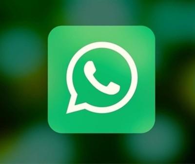 WhatsApp desaparecerá del siguiente sistema operativo