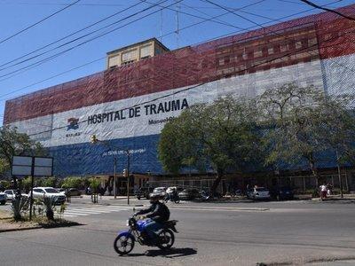 Un recluso sigue hospitalizado tras enfrentamiento en San Pedro