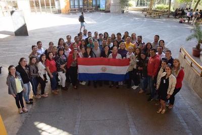 Inicia evaluación de postulantes del sector educativo para becas a Chile
