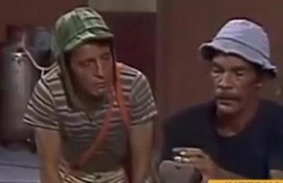 Hoy se cumplen 48 años del primer episodio de 'El Chavo'