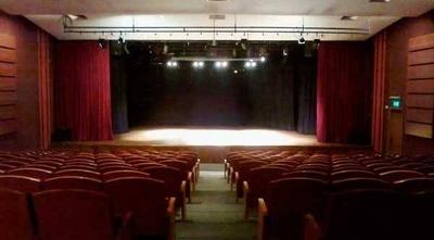 HOY / 'Fiebre' teatral en Asunción:  30 obras a escena en busca  del premio Edda de Los Rios
