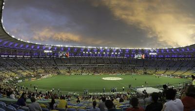 Copa América: Conmebol entrega US$ 70 millones solo por participación y méritos