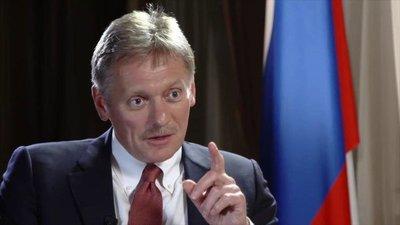 Rusia pide contención ante el incremento de la tensión en el golfo Pérsico