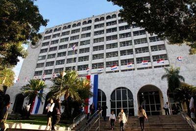 Cámara confirma condena de dos años a docente por abuso sexual