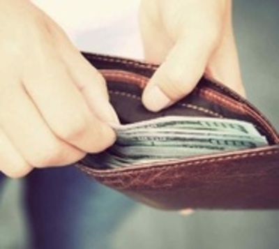Experimento de honestidad: 'Perdieron' 17.000 billeteras con dinero