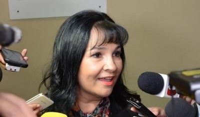 Salario mínimo en Paraguay es alto, asegura senadora