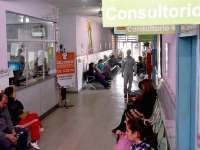 Salud: El 75% de la población en riesgo fue vacunada contra la influenza