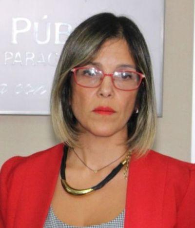 Fiscalía pide reapertura de pesquisa a Zacarías Irún por enriquecimiento