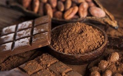 HOY / Primer festival del chocolate  en Paraguay convoca a los  apasionados del manjar