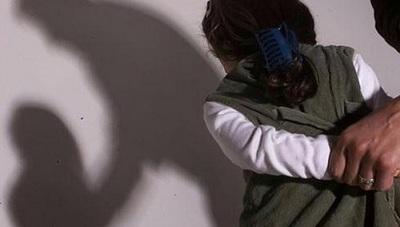 15 años de cárcel para padre que embarazó a su hija