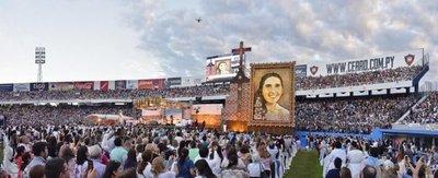 A un año de la beatificación, esperan una cura milagrosa para que sea santa