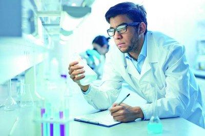 Premiar la ciencia