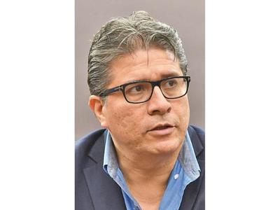 Paraguay absorbe  riesgos de lavado  de la región