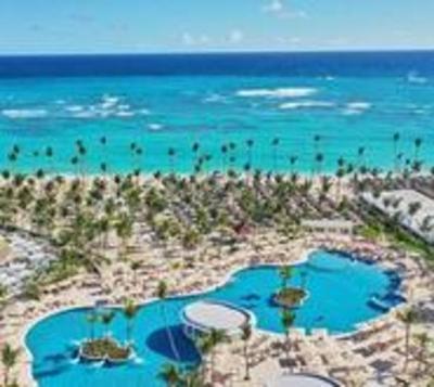 Otro extranjero muere en República Dominicana