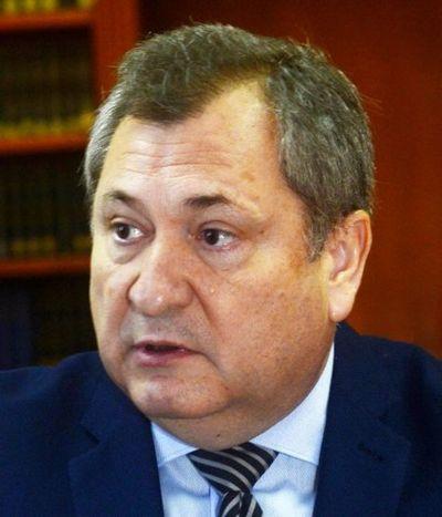 Nuevos ministros de Corte definirán sobre las Declaraciones Juradas