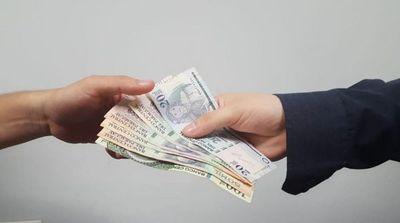 Salario mínimo: emiten hoy propuesta de ajuste