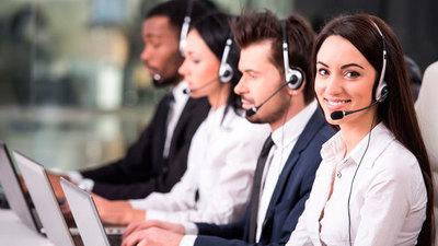 Paraguay dará servicio telefónico de atención al cliente a empresa española