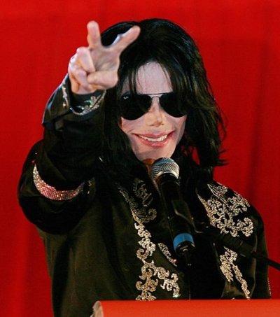 Diez años sin el (eterno) rey del pop