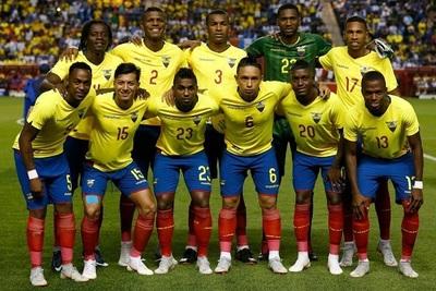 Copa América: Partidos definitorios se juegan este lunes