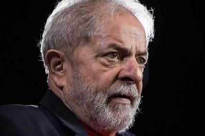 Lula dice que anulación de su condena no invalida el resto de la Lava Jato