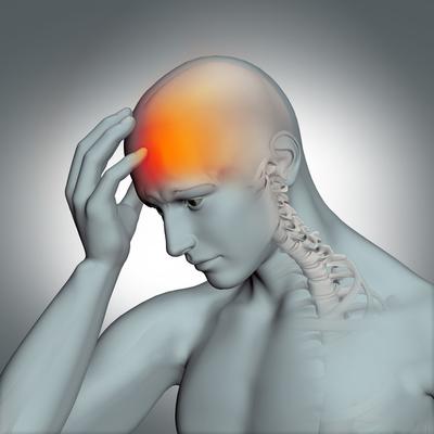 Casos de enfermos con meningitis y alergias aumentan en época invernal