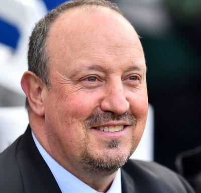 Rafa Benítez abandonará el Newcastle