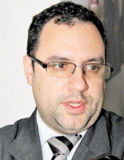 Caso Cuevas: fiscal niega que exista impunidad en investigación