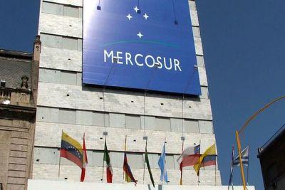 Discusiones comerciales entre UE y Mercosur entran en fase política