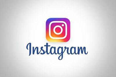 Instagram no espía a sus usuarios para dirigirles publicidad