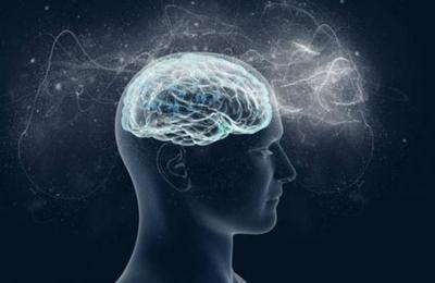 ¿Qué es la esquizofrenia y cómo puede afectar a quienes la padecen?