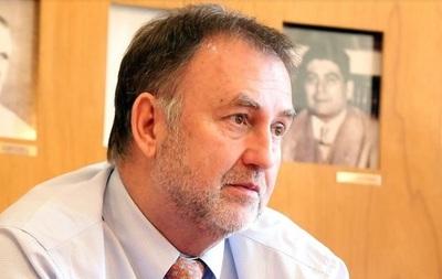 López asegura haber tomado las mejores decisiones en IPS