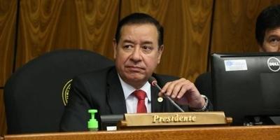 Fiscal detalló diligencias en caso Miguel Cuevas