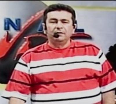 El periodista que encargaba asesinatos para tener audiencia