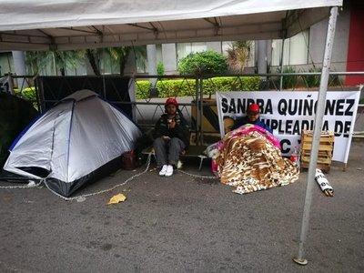 Oñeenkadena hikuái Quintana rehe