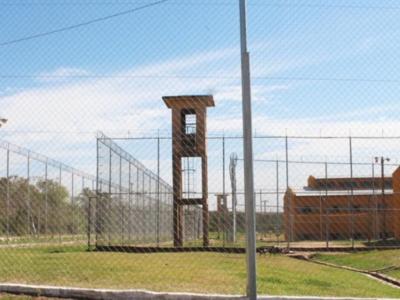 Ministerio de Justicia cierra temporalmente dos penitenciarías