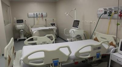 Caaguazú: un joven falleció por falta de terapia intensiva