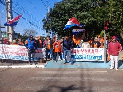 Junta Municipal aprueba intervención de San Antonio