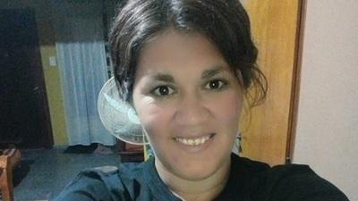 Boxeador asesina a su novia mientras dormía con sus hijos