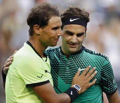 Cabezas de serie en Wimbledon