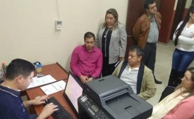 Buscan mandar a la cárcel a Miguel Prieto