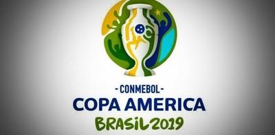 Cuartos de final en la Copa América: Desde este jueves inician los partidos