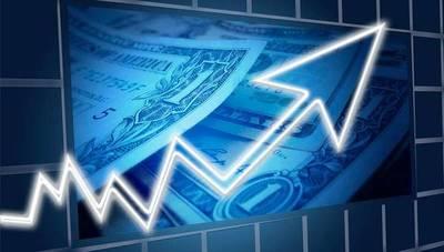 BCP posee mayor presencia en el mercado de divisas (compensaciones llegan al 60,9% de lo inyectado el año pasado)