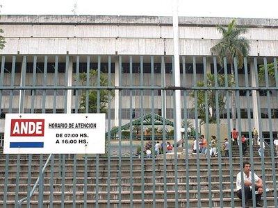 Declaran asueto en Caaguazú para acompañar proyecto Ñane Energía