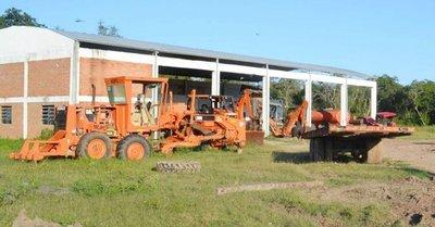 Piden informe por uso de combustible en el Chaco