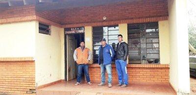 No tienen médico desde hace nueve meses en colonia Yaguareté Forest