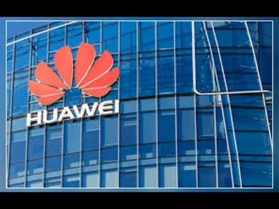 Los proyectos ocultos en los que Huawei trabajó junto con el Ejército chino